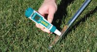 Direct Soil pH Pen
